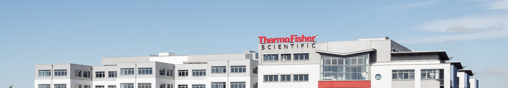 Thermo Scientific in Bremen
